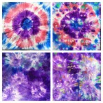 Introduction to Tie Dye