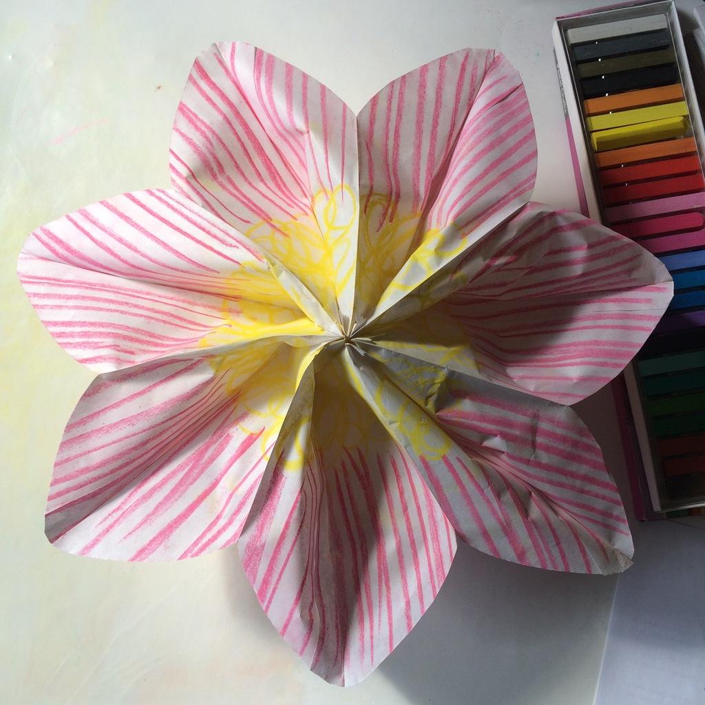 Craft Decorating Chalks