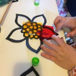 Summer 2016 Art & Craft Workshops (archive)