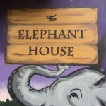 Archive: The Elephant House After School Workshops