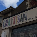 Craftisan After School Workshops