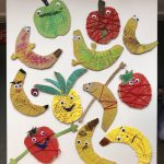 Story & Craft Workshop: Would You Like A Banana?